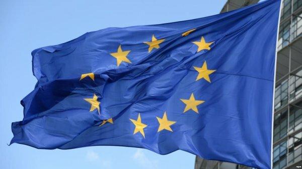 Евросоюз ввел новые санкции против Крыма