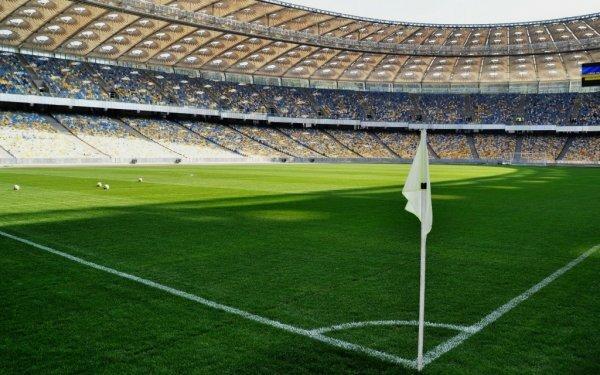Футбольным командам из Крыма запретили играть в российских чемпионатах