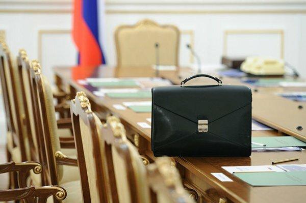 Горсовет Симферополя назначил главу Контрольно-счетной палаты
