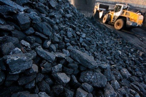 Максимум энергопотребления в Крыму связывают с дороговизной угля в республи ...