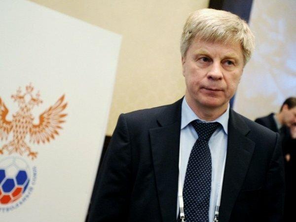 РФС получил официальное решение УЕФА по крымским клубам