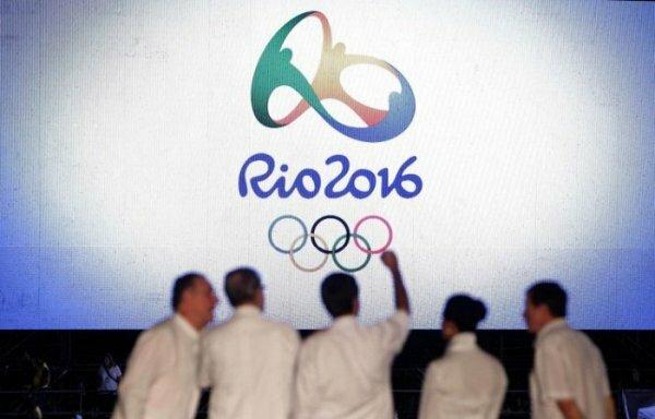 Украина требует 9 миллионов рублей за крымских легкоатлетов