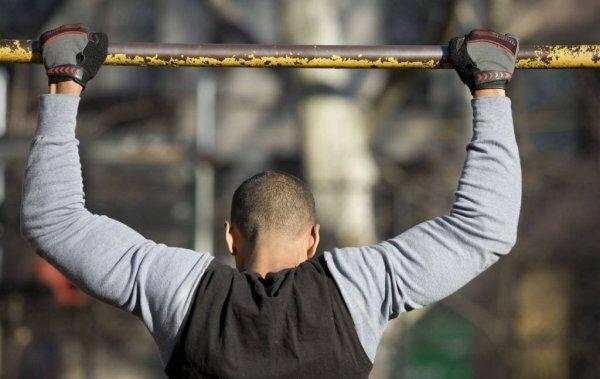 В Севастополе устроят открытые уличные спортивные соревнования