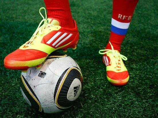 УЕФА не будет заниматься организацией чемпионата Крыма по футболу