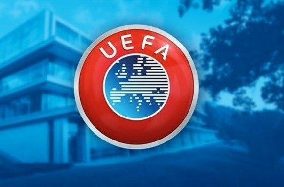 УЕФА запретил крымским клубам выступать в российском чемпионате с 1 января