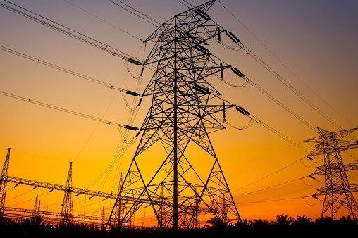 В Крыму вводят веерные отключения электричества