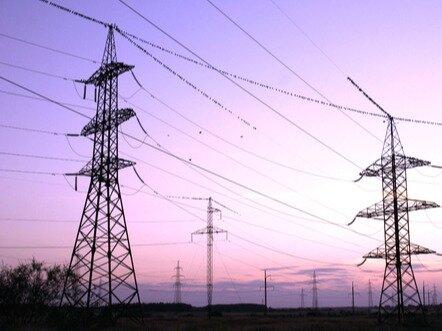 В Минэнерго предупредили о возможных отключениях электроэнергии в Крыму