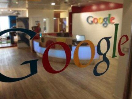 Крымские интернет-пользователи не могут обновлять Google Chrome
