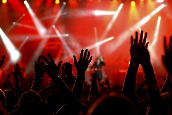 В Севастополе устроят зимний фестиваль рока