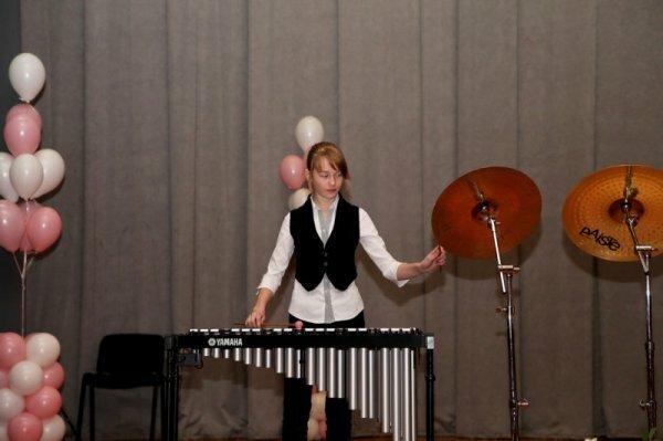 В Ялте устроят первый Международный фестиваль «Крым встречает таланты»
