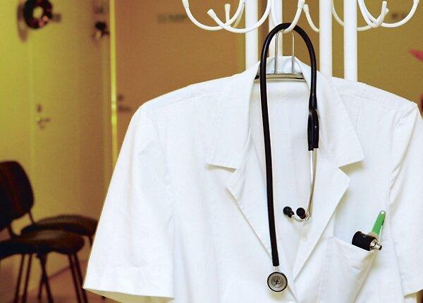 В Севастополе увеличилось число медицинских работников