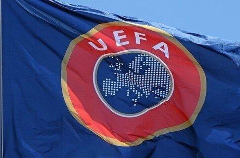 Делегация УЕФА посетит Крым в середине февраля