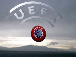 Комиссия УЕФА прибудет в Крым 5 марта