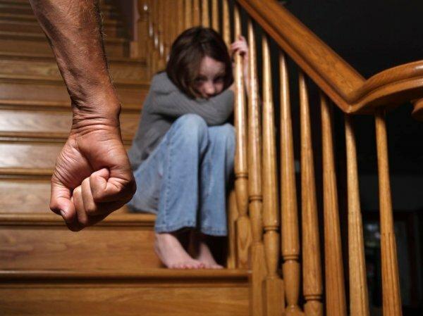 В Крыму назвали «дикой» статистику пострадавших детей от действий взрослых