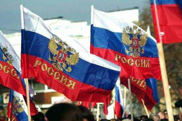 В Севастополе рассмотрят вопрос об объявлении 16 марта выходным днем