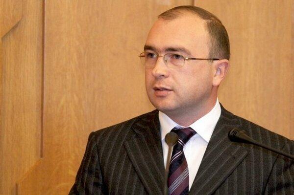 Лиев предсказывает крах туристической отрасли Крыма в 2015 году