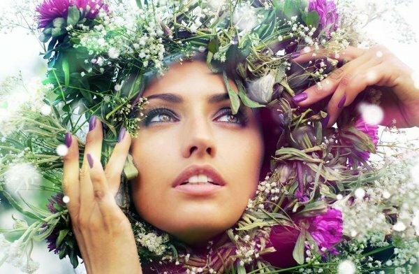 Через месяц в Симферополе пройдет фестиваль визуальных искусств «Я — Юность ...