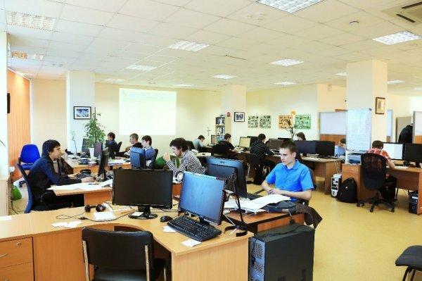 Туризм и программирование стали наиболее популярными специальностями у абит ...