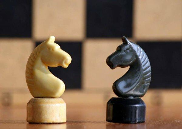 В Симферополе пройдет юношеское Первенство города по шахматам